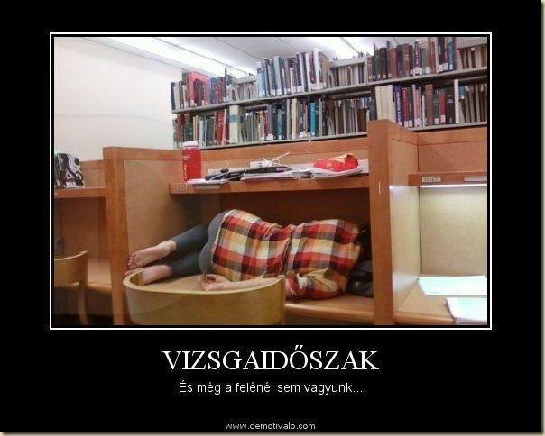 demot_vizsgaidoszak