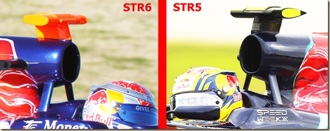 str6-a-valencia-winter-1-f