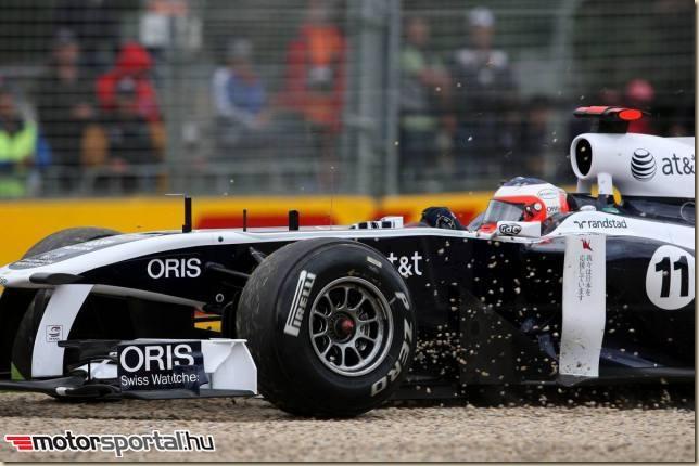 45461__Rubens_Barrichello_002