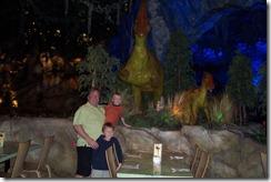 Florida 2010 011
