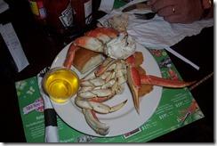 2010 Crab dinner 001