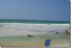 2010 Topsail Beach 007