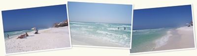 View Santa Rosa Beach