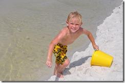 2010 Topsail Beach 001