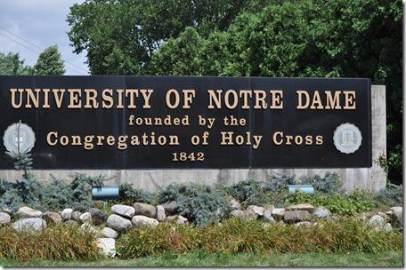 Notre Dame 050