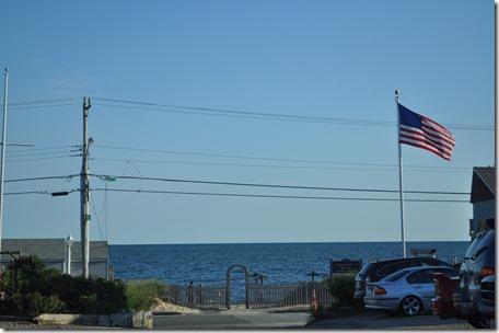 Cape Cod 2010 066