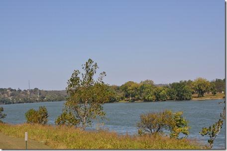 Batesville, Indiana 019
