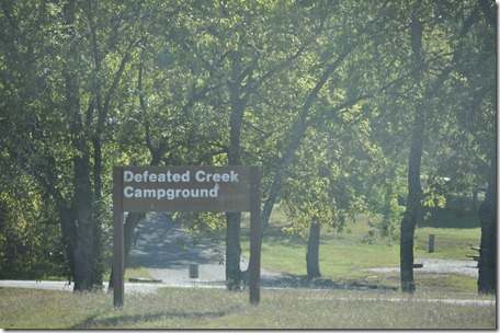Defeated Creek, Tn 018