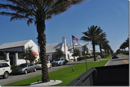 Florida 2010 089