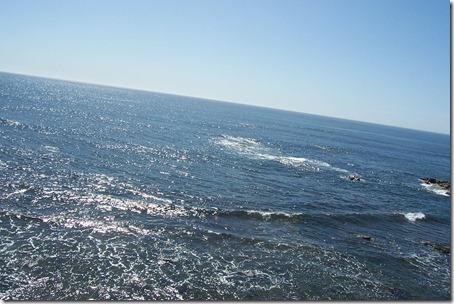 San Diego Beaches 043