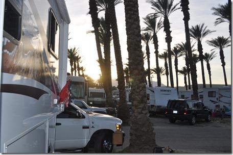 Palm Desert, Ca 033
