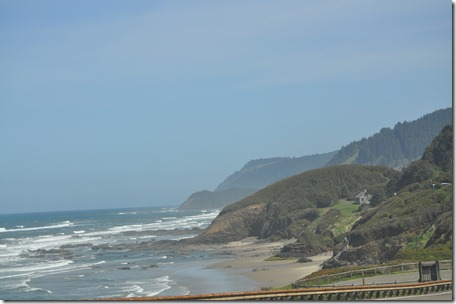 South Beach, Or 005