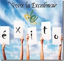 exito-leyenda-logo01