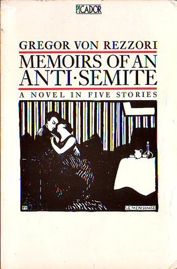 vonrezzori_antisemite