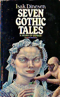 dineson_gothictales1979
