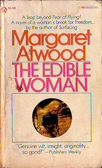 atwood_ediblewoman1976