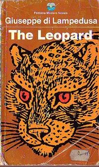 lampedusa_leopard1969
