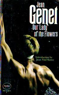 genet_flowers1973