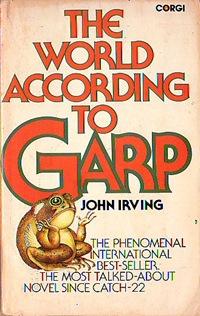 irving_garp