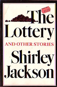 jackson_lottery