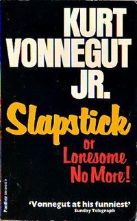 vonnegut_slapstick1978