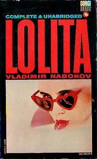 nabokov_lolita