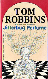 robbins_jitterbug
