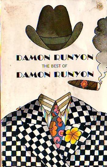 runyon_bestof1966