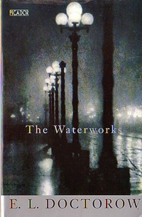 doctorow_waterworks