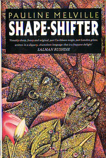 melville_shapeshifter