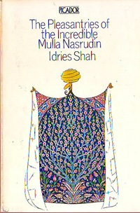 shah_nasrudin2