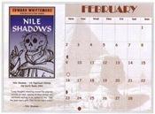 calendar09_1