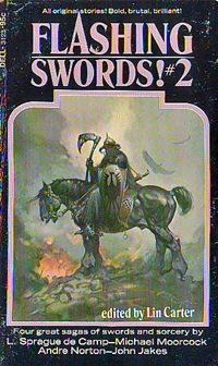 flashing_swords2