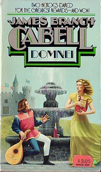 cabell_domnei
