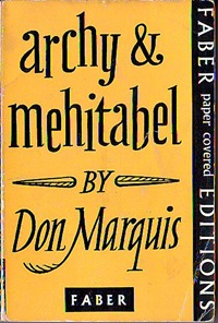marquis_archy_mehitabel1