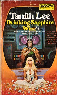 lee_wine