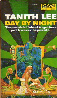 tanith_lee_day_by_night