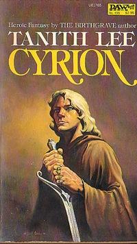 lee_cyrion