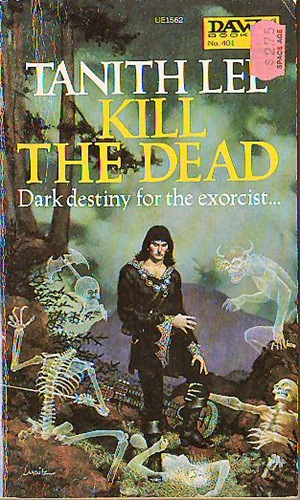 tanith_lee_kill the dead