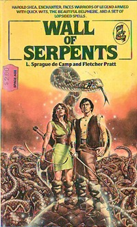 wall_of_serpents