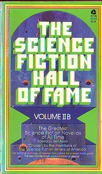 sf_hall_of_fame_vol2b