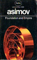 asimov_foundation_empire