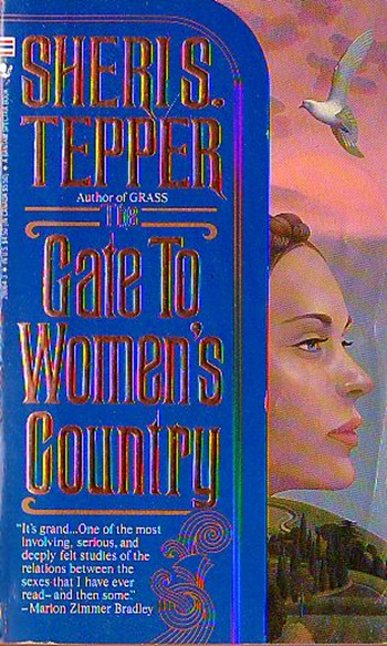 tepper_womenscountry