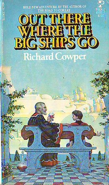 cowper_ships