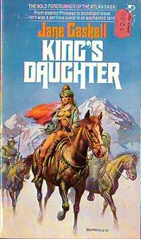 gaskell_kingsdaughter