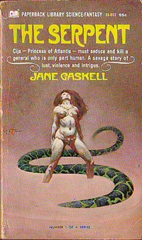 gaskell_serpent