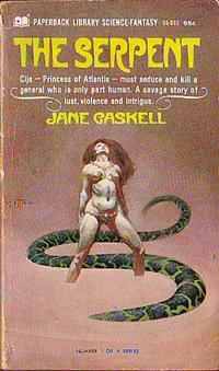 gaskell_serpent