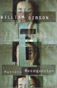 gibson_pattern