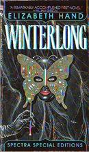 hand_winterlong