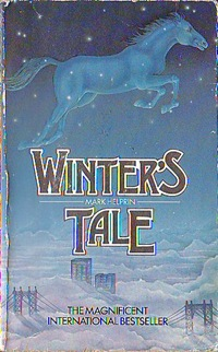 helprin_winterstale